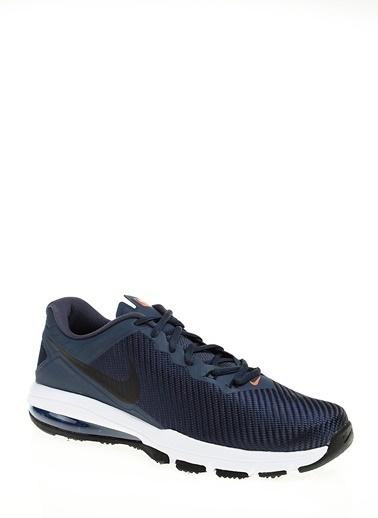 Nike Air Max Full Ride Tr 1.5-Nike